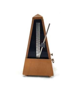 Vintage Wittner metronome