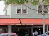 Berkeley food tour 046