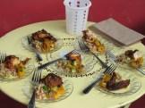 Berkeley food tour 072