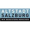 altstadt-salzburg