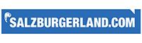 salzburger-land