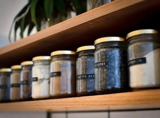 salt & Wild ethical shopping