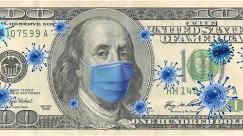 ¿Qué pasó con el dólar durante la pandemia en Argentina?