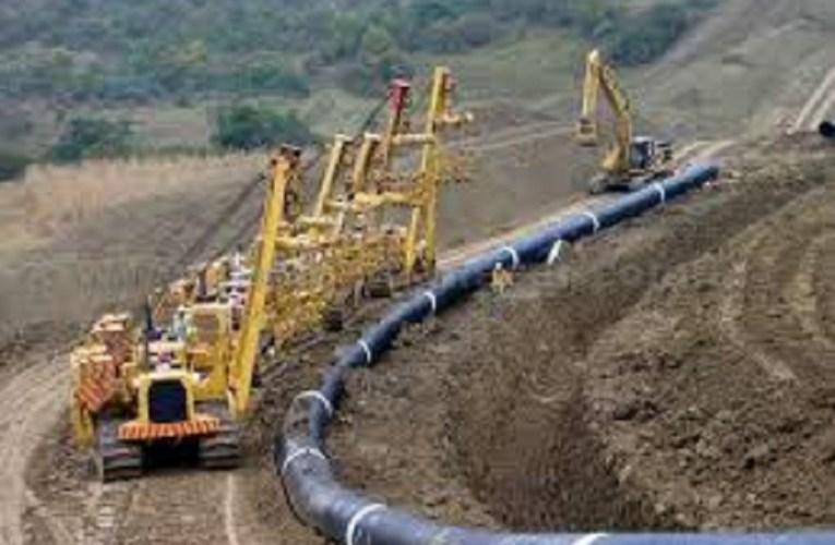 Gasoducto NEA y la gran estafa al Estado que involucra a funcionarios públicos