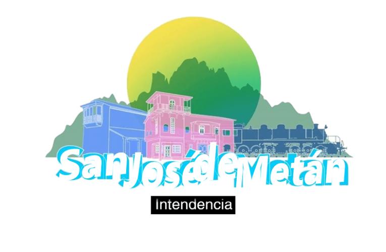 COMUNICADO OFICIAL DEL COMITÉ DE  EMERGENCIA DE SAN JOSÉ DE METÁN