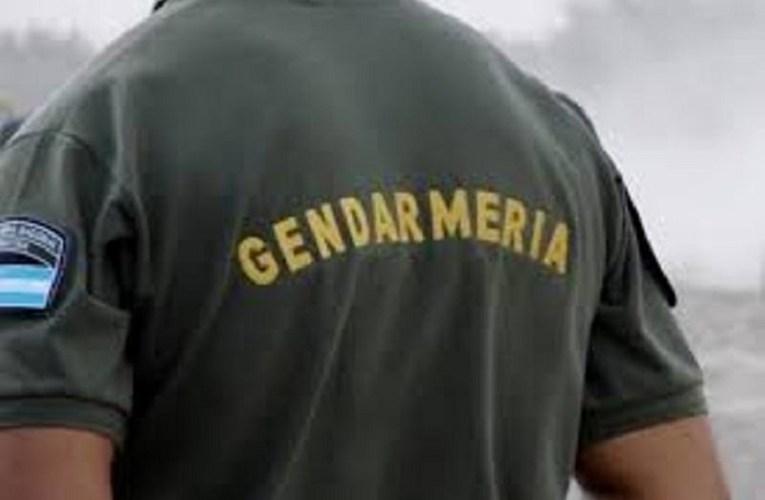 ¡CONDENADOS! 6 GENDARMES COIMEROS A LA CÁRCEL FORMABAN UNA ASOCIACIÓN ILÍCITA Y LA JUSTICIA FEDERAL LES BAJÓ EL MARTILLO
