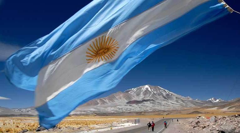 Comenzó la votación ciudadana para definir la Marca País Argentina Hasta el 4 de abril se podrá votar
