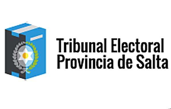 Consulta tus datos en padrón provisorio Votar es un derecho y una obligación ciudadana