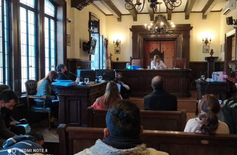 CAUSA IFE SALTA: LA JUSTICIA FEDERAL NEGÓ EL SOBRESEIMIENTO A 25 FUNCIONARIOS PÚBLICOS A través de sus defensores, los acusados habían sostenido que no hubo delito y culparon al Estado por fallas en las tareas de control.