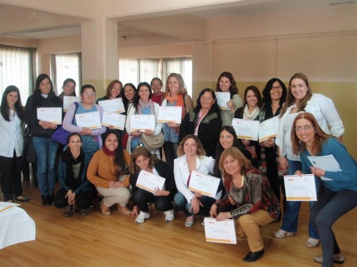 Banco Galicia convoca a organizaciones para trabajar en Desnutrición Infantil