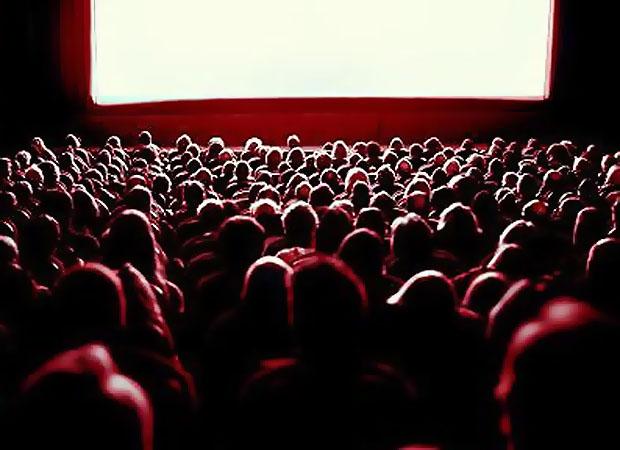 Cerrillos ofrece Cine Infantil para niños