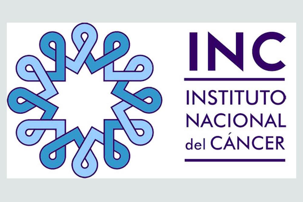 Convocan a interesados en becas de investigación del Instituto Nacional del Cáncer