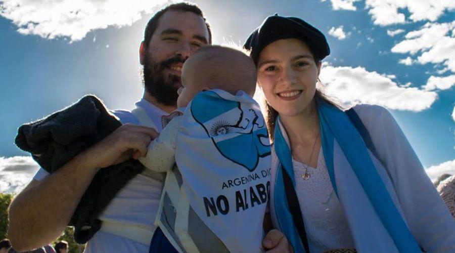 El fin del aborto en América Latina comenzó en Argentina