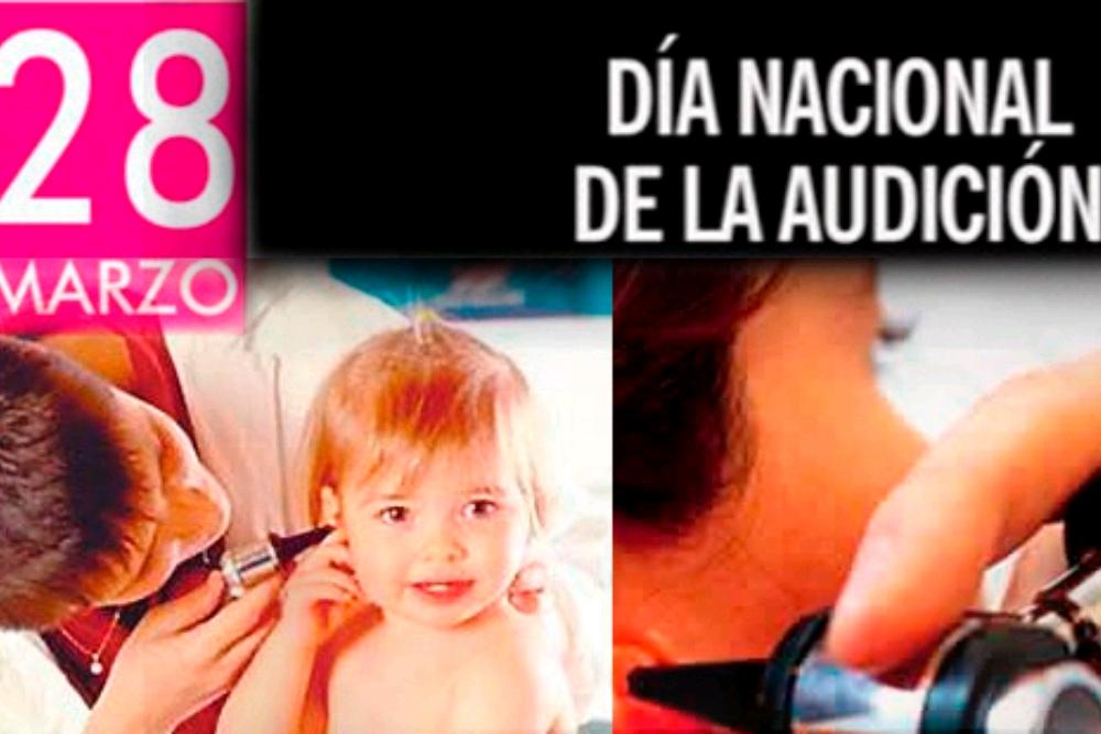 Finalizan actividades de prevención y detección de trastornos auditivos