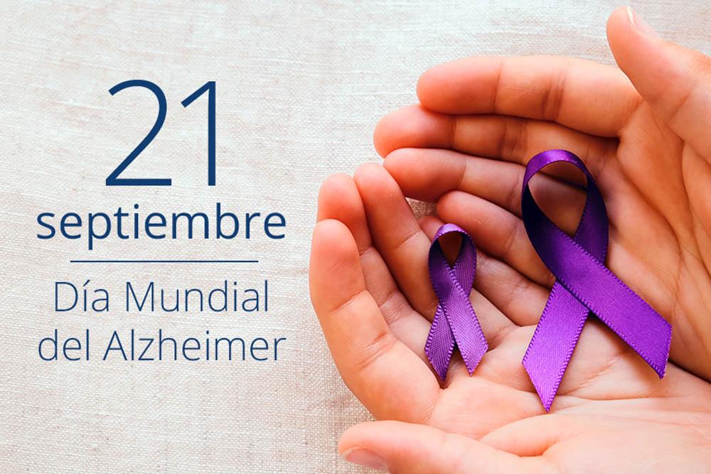 Recomiendan la consulta temprana ante signos de enfermedad de Alzheimer