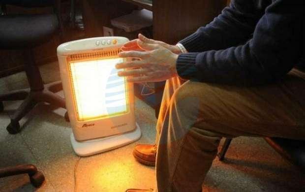 Ante la llegada del frío, algunas recomendaciones a la hora de calefaccionar