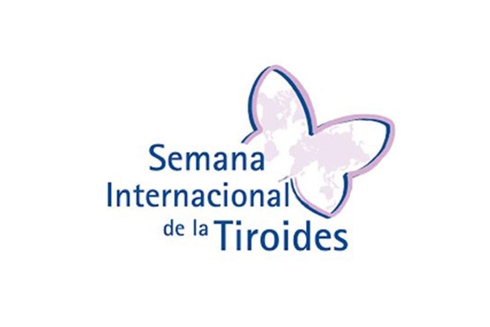 El hospital Oñativia atendió más de 1800 consultas virtuales sobre tiroides