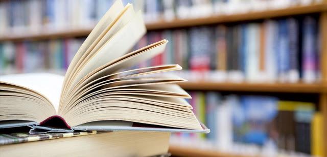 Inscriben para el programa Bibliotecas Populares