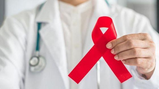 Comienza la concientización y prevención de la infección por el VIH