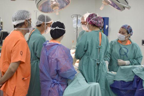 Salud Pública concursa vacantes para instructorías en residencias médicas