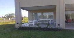 Casa en San Lorenzo chico (Chacra de Santa María) N°35