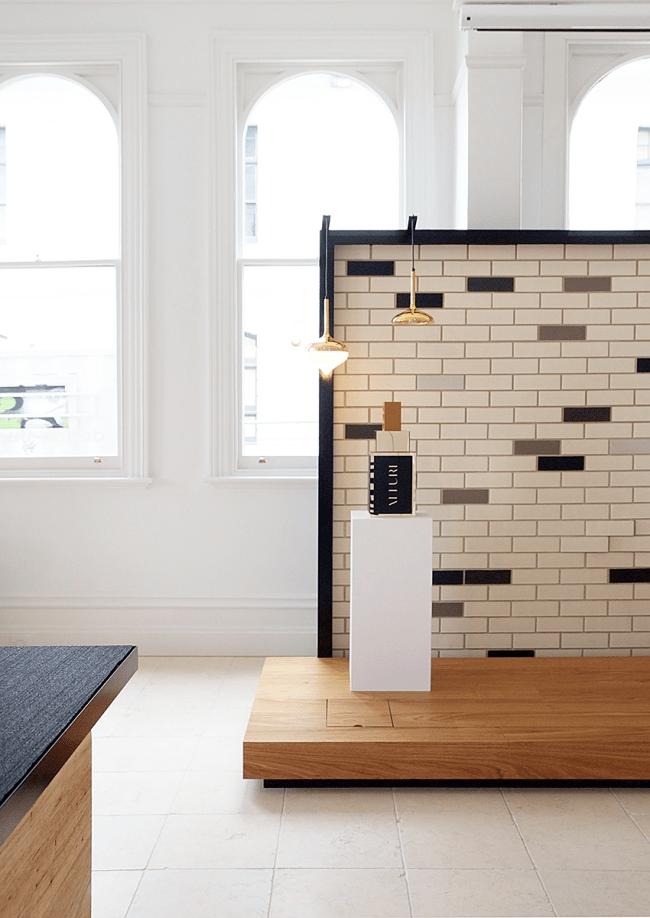 Brickworks Design Studio   Open House Hobart 2016   Saltbush Avenue