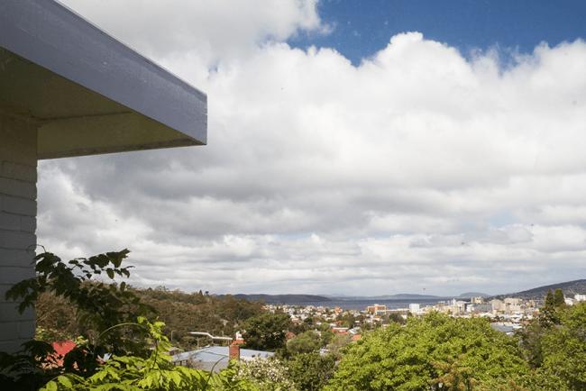 Boa Vista   Open House Hobart 2016   Saltbush Avenue