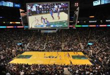 81 Predictions for 81 Jazz Games