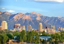 Salt City Stigma: An NBA Veteran Tells All