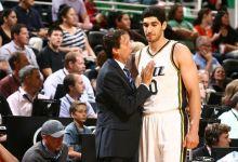 12 Things to Watch for This Utah Jazz Season