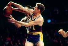 Grading Every Trade in Jazz History: Buying Mel Counts