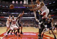 Utah's Team-Wide Defensive Progression