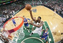 Fantastic Four: How Favors Is Used Differently At PF