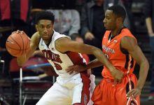Utah Jazz Draft Prospects 2015: Christian Wood