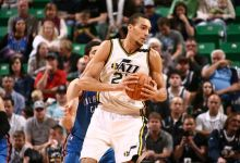 Utah Jazz Best Case & Worst Case Scenarios — 2015-16 Edition