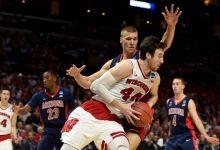 Jazz Draft Plans, Round 2 Analysis, & More – Salt City Hoops Show on ESPN700