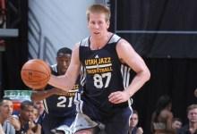 No Stone Unturned: 2015's Utah Jazz Free Agent Mini Camp