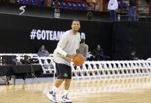 Who's the Starting PG for the 2015-16 Jazz?