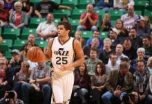 Solid Ground: Analysis and Notes From a Strong Jazz Preseason Finale