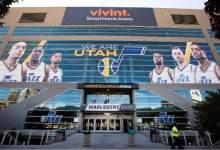 The Utah Jazz and the Roadblocks of Free Agency