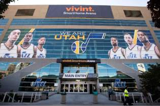 2015-16 Jazz SWOT Analysis