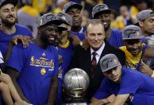 Jazz What-ifs, NBA Finals Preview, & More – Salt City Hoops Show