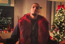 Why Rudy Gobert is Worth Following