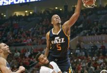 Utah Jazz Predictions Roundup