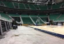 Utah Jazz Season in Review — Salt City Hoops Show