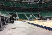 Jimbo's Mailbag – Arena Rumors and VERY Early Season Predictions