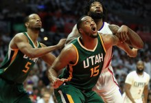Off-Season Q&A Part 2: Utah's Trade Pieces and Potential Targets