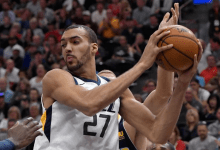 Podcast: Throw Out the Season Series, Jazz/OKC Advantages