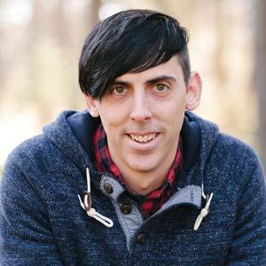 Ryan Portnoy - Conference Speaker