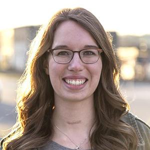 SALT Conferences - Rachel Lloyd